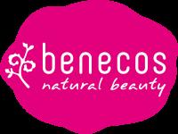 benecos_natural_beauty_logo_oval_2017_magenta