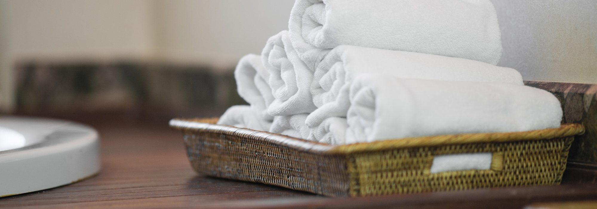 towel-g33afbe86a_1920